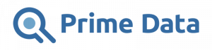 Prime Data
