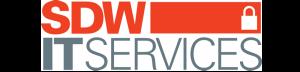 SDW IT service