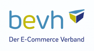 bevh Der E-Commerce Verband