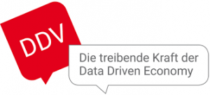 Deutscher Dialog Marketing Verband