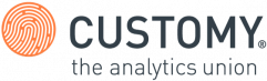 CUSTOMY® GmbH & Co. KG  – the analytics union