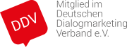 Deutscher Dialogmarketing Verband e.V.
