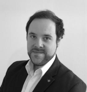 Felix Kunkel