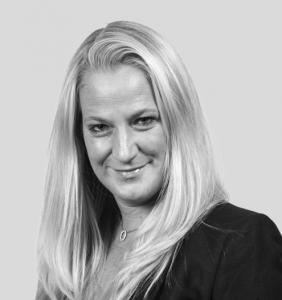 Susanne Lenkenhoff
